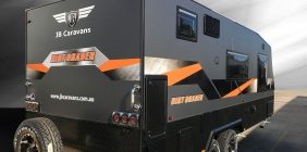 rv decals perth