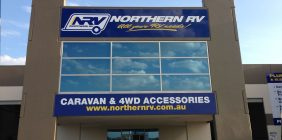 building signs broadmeadows