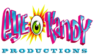 Eye Kandy Production